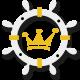 El Rey Express