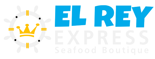 rey-express-logo